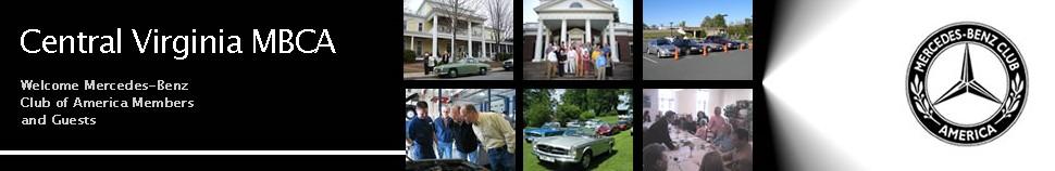 Aim custom media clients aim custom media for Mercedes benz of richmond va