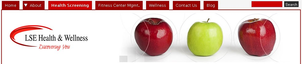 LSE Health and Wellness, AIM Custom Media client