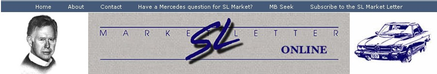 AIM Custom Media client - SL Market, online marketing, blog, websiite support, graphic design, ad design, banner design, SEO, product sales, newsletter editing, conent management,  Minneapolis, MN