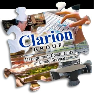 AIM Custom Media client - Clarion Group, email marketing, online surveys, Kingston, NH