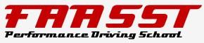 faasst_logo01