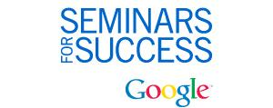 Google AdWords Seminars for Success Washington D.C.
