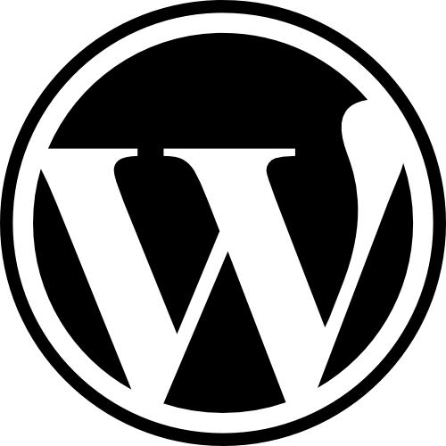 WordPress Blogging Platform best for small business