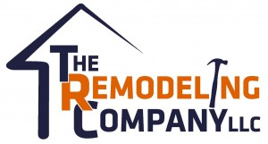 The Remodeling Company LLC - Glen Allen, VA