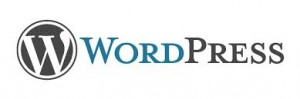 WordPress Version 3.8