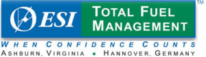 ESI Total Fuel Management